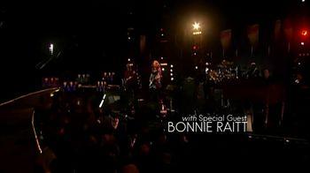 Beaver Productions TV Spot, 'James Taylor & His All-Star Band: KeyArena' - Thumbnail 7