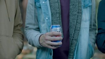 Tecate Light TV Spot, 'The Ice Cold Tecate Can Challenge' - Thumbnail 3
