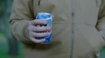 Tecate Light TV Spot, 'The Ice Cold Tecate Can Challenge' - Thumbnail 6