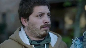 Tecate Light TV Spot, 'The Ice Cold Tecate Can Challenge' - Thumbnail 7