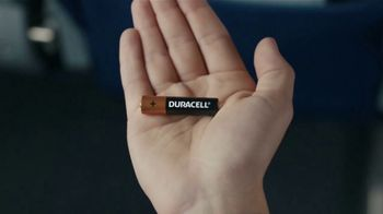 DURACELL TV Spot, 'Audífonos' [Spanish] - Thumbnail 2