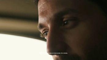 2018 Toyota Camry TV Spot, 'Rebelde' [Spanish] - Thumbnail 6