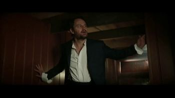 Winchester - Alternate Trailer 16