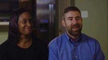 Timeshare Exit Team TV Spot, 'Ramona and Pete' - Thumbnail 1