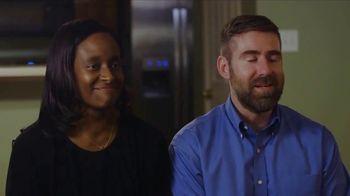 Timeshare Exit Team TV Spot, 'Ramona and Pete' - Thumbnail 3
