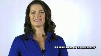 Honda TV Spot, 'The Extra Mile' Featuring Nancy Kerrigan [T2] - Thumbnail 1