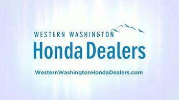 Honda TV Spot, 'The Extra Mile' Featuring Nancy Kerrigan [T2] - Thumbnail 9