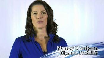 Honda TV Spot, 'The Extra Mile' Featuring Nancy Kerrigan [T2] - Thumbnail 2
