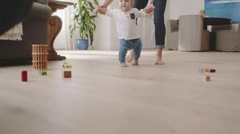Bona Premium Spray Mop TV Spot, 'Effective Clean'