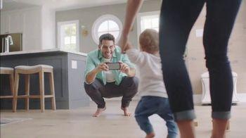 Bona Premium Spray Mop TV Spot, 'Effective Clean' - Thumbnail 3