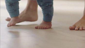 Bona Premium Spray Mop TV Spot, 'Effective Clean' - Thumbnail 4