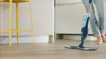 Bona Premium Spray Mop TV Spot, 'Effective Clean' - Thumbnail 5