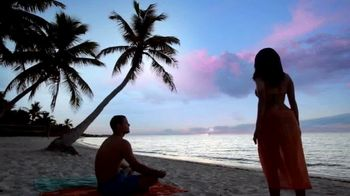 The Florida Keys & Key West TV Spot, 'What We Need to Live' - Thumbnail 1
