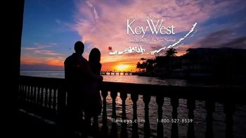The Florida Keys & Key West TV Spot, 'What We Need to Live' - Thumbnail 10