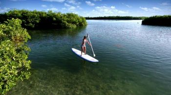 The Florida Keys & Key West TV Spot, 'What We Need to Live' - Thumbnail 8