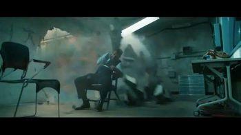 Black Panther - Alternate Trailer 23