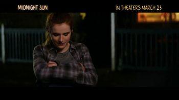 Midnight Sun - Alternate Trailer 1