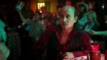 KFC Smoky Mountain BBQ TV Spot, 'Honky Tonk' Featuring Reba McEntire - Thumbnail 9