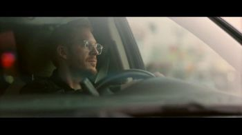 Uber TV Spot, 'Khalid's Road to Best New Artist Nominee' - Thumbnail 6