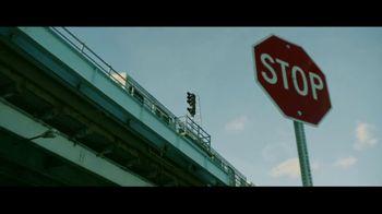 Uber TV Spot, 'Lil Uzi Vert's Road to Best New Artist Nominee' - Thumbnail 4