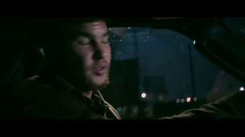 Uber TV Spot, 'Lil Uzi Vert's Road to Best New Artist Nominee' - Thumbnail 5
