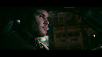 Uber TV Spot, 'Lil Uzi Vert's Road to Best New Artist Nominee' - Thumbnail 7