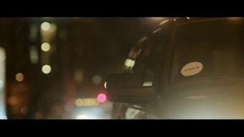 Uber TV Spot, 'Lil Uzi Vert's Road to Best New Artist Nominee' - Thumbnail 8