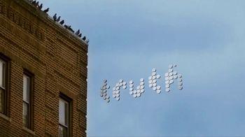 Truth TV Spot, 'Worth More: Struggling Communities' Featuring Jon Pardi - Thumbnail 1