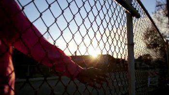 Truth TV Spot, 'Worth More: Struggling Communities' Featuring Jon Pardi - Thumbnail 8