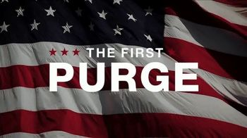 The First Purge, Purge prequel thumbnail