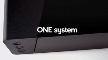 Optimum Altice One TV Spot, 'Ultimate All-in-One' - Thumbnail 3
