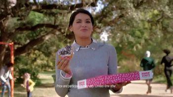 Dunkin' Donuts TV Spot, 'Show Love' - Thumbnail 3