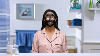 Differin Gel TV Spot, 'Clear Your Adult Acne'