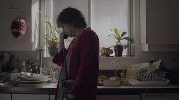 Mucinex TV Spot, 'Calling In'