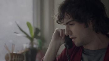 Mucinex TV Spot, 'Calling In' - Thumbnail 2