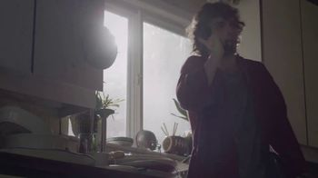 Mucinex TV Spot, 'Calling In' - Thumbnail 5