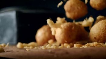 Long John Silver's Classic Cod & Shrimp TV Spot, 'Different New' - Thumbnail 6