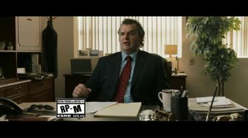 PlayStation TV Spot, 'The Interview Part Two' - Thumbnail 2