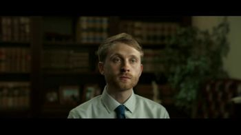 PlayStation TV Spot, 'The Interview Part Two' - Thumbnail 3