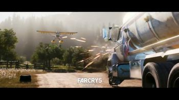 PlayStation TV Spot, 'The Interview Part Two' - Thumbnail 7