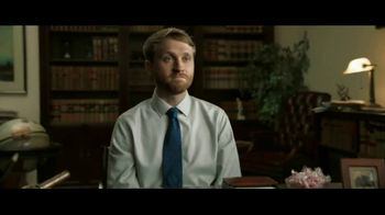 PlayStation TV Spot, 'The Interview Part Two' - 492 commercial airings