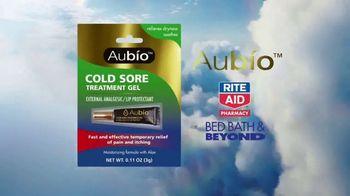 Aubío Cold Sore Treatment Gel TV Spot, 'The Majority' - Thumbnail 9