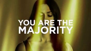 Aubío Cold Sore Treatment Gel TV Spot, 'The Majority'