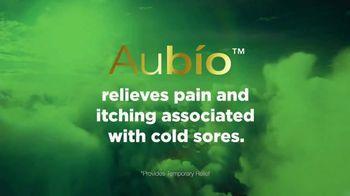 Aubío Cold Sore Treatment Gel TV Spot, 'The Majority' - Thumbnail 6