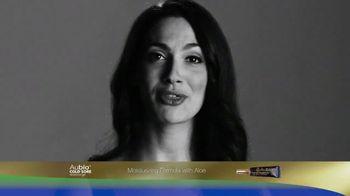 Aubío Cold Sore Treatment Gel TV Spot, 'The Majority' - Thumbnail 8
