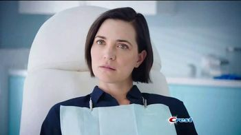 Crest Gum Detoxify TV Spot, 'Irritated Gums' - Thumbnail 4