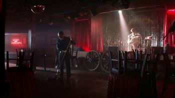 KFC TV Spot, 'Tuning' Featuring Reba McEntire - Thumbnail 1