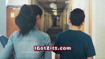 Zits TV Spot, 'Hall Monitor' - Thumbnail 1