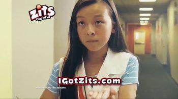Zits TV Spot, 'Hall Monitor' - Thumbnail 3