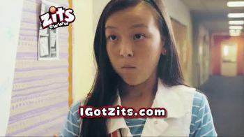 Zits TV Spot, 'Hall Monitor' - Thumbnail 6